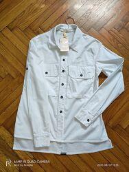 Блуза, рубашка Angel,164