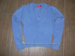 Разные кофточки джемпер свитер