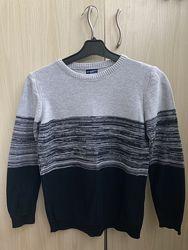 свитер  джемпер LC Waikiki р.128-134