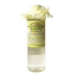 Натуральный шампунь Франжипани Lemongrass House