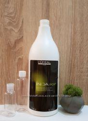 L&acuteoreal professionnel inoa post-shampoo Шампунь после окрашивания INOA