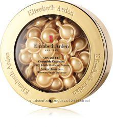 Yves Rocher, Elizabeth Arden, Victoria Secret тональный крем, керамиды