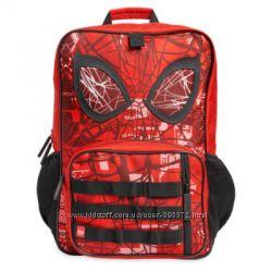 Рюкзак школьный Дисней Человек-Паук