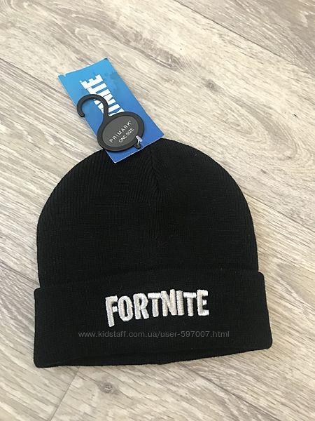 Fortnite шапка