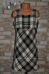 Платье Gap 9 -10 лет, 134 - 140 см.