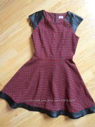 c31d00366121d35 Фирменные вещи для девочек 9-13лет. Распродажа 2, 85 грн. Детские ...