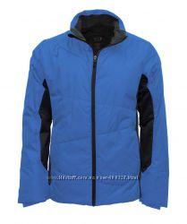 Термокуртка North End Insulated Hybrid Jacket , Bangladesh, XL