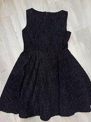 Шикарное платье Reserved 42