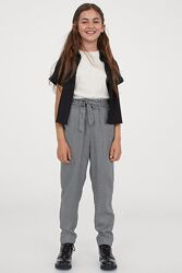 Стильные штаны брюки на лето осень по старому курсу.