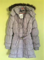 Длинная куртка Jennyfer. S. Новая.