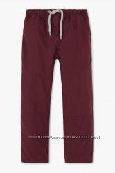 Утепленные на флисе штаны C&A 116