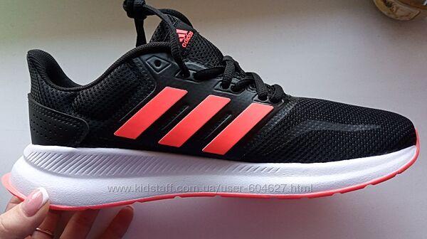 Новые женские кроссовки адидас Adidas/жіночі кросівки адідас,100 оригинал