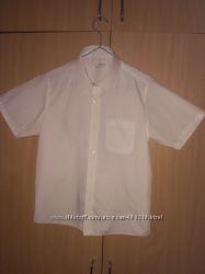 Рубашка поло Marks&Spencer