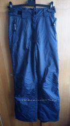 Лыжные штаны от бренда ATHLETIC WORKS