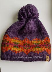 Продам новую шапку , р. 50-52