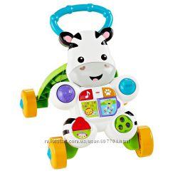 Іграшка ходунки