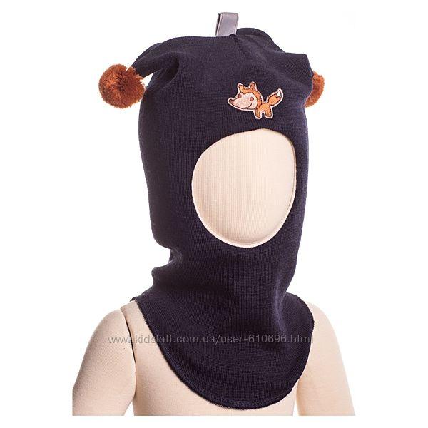 Зимние шлемы Киват по супер цене
