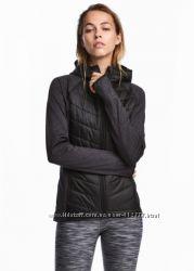 c3b357c52c1 Женские демисезонные куртки - купить в Чернигове - Kidstaff