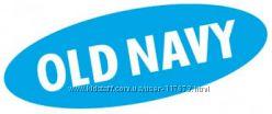 Old navy минус 50,  ГЭП минус50