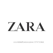 Zara Польша без веса до минус 50
