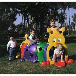 Детский игровой туннель Feber 9596
