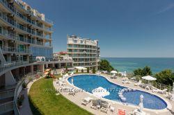 аренда квартиры на берегу моря в Болгарии г. Бяла