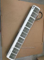Воздушная завеса Mitsushito MAC1510S  с электрообогревателем до 3, 0 м