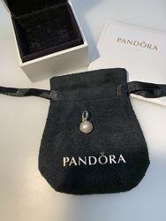 шарм-подвеска Pandora - оригинал