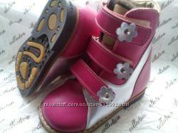 a7b9fb39b Зимняя ортопедическая обувь Орто плюс W-867, W-863 ортопедические сапожки