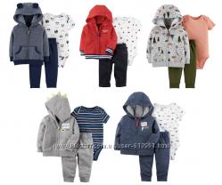 Комплекты, наборы детской одежды - купить в Украине. - Kidstaff 146c122387e