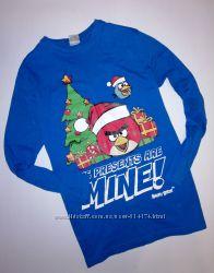 Скидка -15 новогодние свитера, регланы George