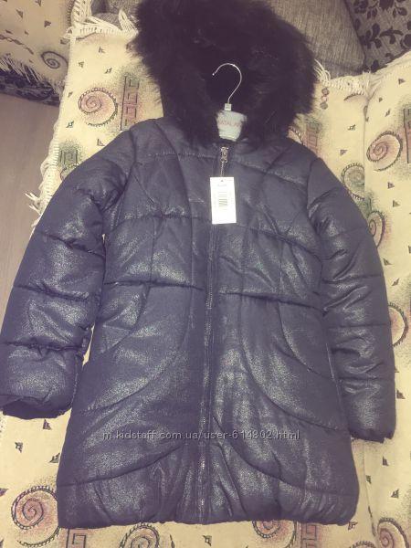 Куртка matalan р9 маломерит холодная осень
