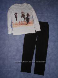 Пижамы, ночнушки, домашние штанишки