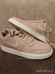 Кеды кроссовки Nike 26, 5-27 см