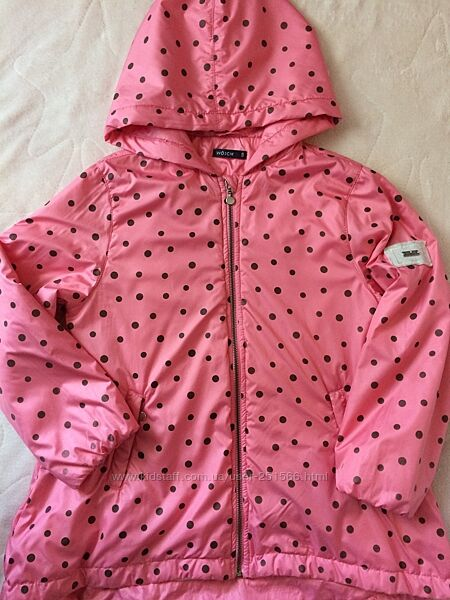 Куртка Wojcik 128 размер