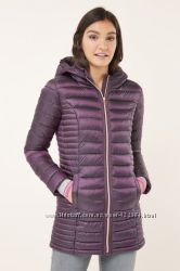 Куртка Next размер UK 8 42-44