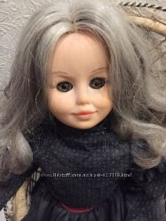 Красивая кукла Италия