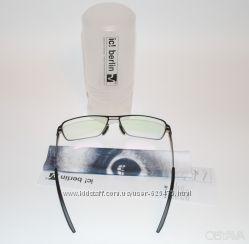 Оправа для очков и солнцезащитные очки Айс Берли Ic Berlin