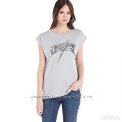футболка Diesel Дизель