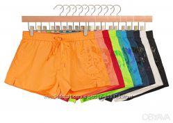 4d75082ebb7d8 шорты пляжные для плаванья Diesel, 1150 грн. Шорты мужские купить ...