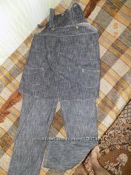 Комплект для беременной 50р XL