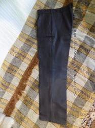 Классические брюки р. 40 L