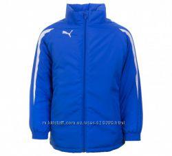 04752b73de44 Куртка Puma демисезонная еврозима, 800 грн. Мужские куртки купить ...