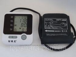 Электронный автоматический тонометр UKC BL-8034, BLPM-13