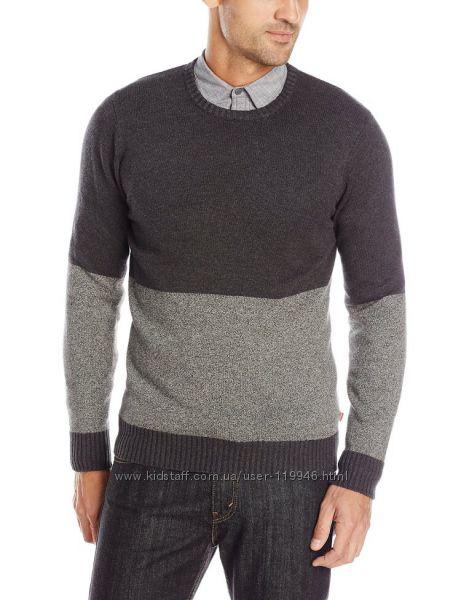 Мужской свитер LEVIS