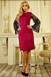 Новинки Быстрое СП женской одежды TM Adeleys. Выкуп от 1 единицы.