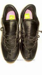 vibetouch adidas кроссовки 38 р