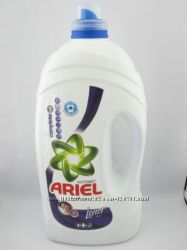Порошок Ariel  Vorratsflasche- 66-70 стирок , 5. 6 л Киев