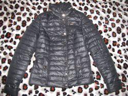 Женская демисезонная куртка 42 размер