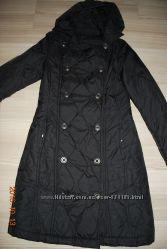 Пальто Sela размер xs-s деми